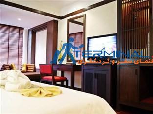files_hotelPhotos_10894_1210181915007780557_STD[b49c105d2b79baaa2dd4e4c5a23d627c].jpg (313×235)